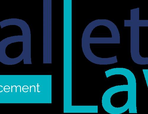 Hallett Law partners with RDA Barossa
