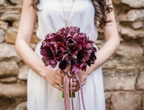 Is wedding insurance the real deal? We look wedding insurance from a supplier perspective.